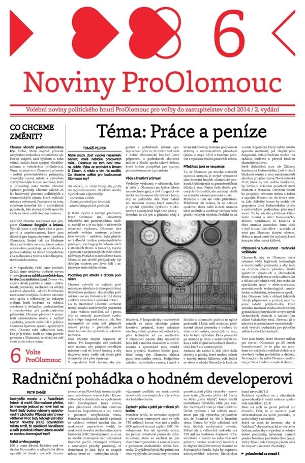 ProOlomouc_volebni_noviny_01