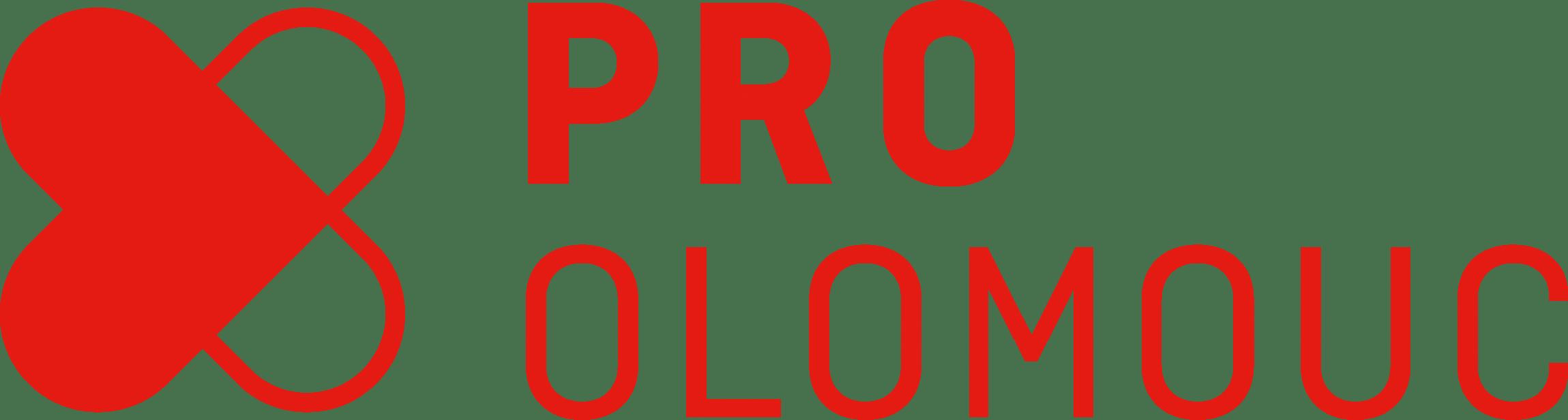 ProOlomouc